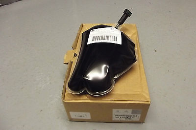 Citroen C3 PICASSO (Early DV6) FAP Additive Fluid Pouch (Genuine Part)