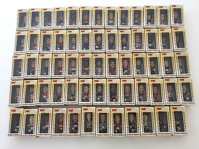 Corinthian ProStars World Greats Golden Collection!!!