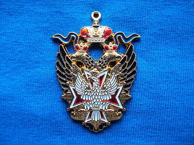 Order of the White Eagle (COPY).