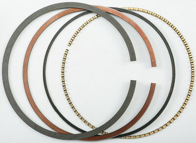 Wiseco Piston Ring Set 95mm Standard Bore for Yamaha YZ450F 2006-2009