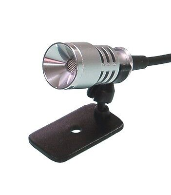 3.5mm External Bluetooth Microphone for Car Stereo ( Super High Audio Quality )