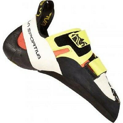 La Sportiva Otaki Women Shoe for climbing performance on -  ASK ME FOR YOUR SIZE
