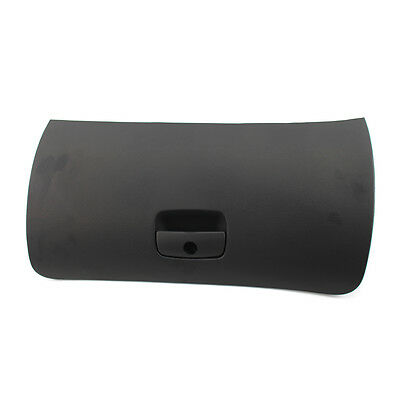 Glove Box Lid Black for Passat Estate B5 & B5.5 97-05 GLS 4 Motion Wagon 4-Door