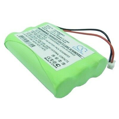 Replacement Battery For GP T050