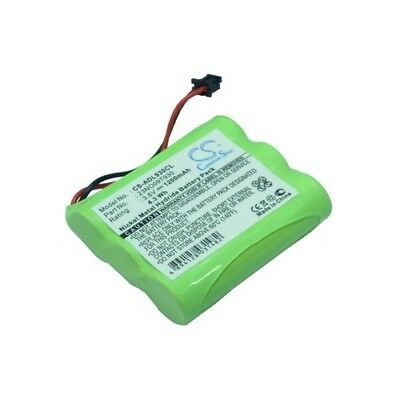 Replacement Battery For AEG 124402
