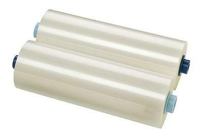 3400931EZ rouleau de film de plastification RollSeal EZload,