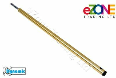 DYNAMIC 9131 Fitted Shaft for Master Stick Blender Mixer Parts MX91 MX2000 MX004