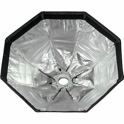 Chimera Octaplus 5' Expandable Light Bank with 7' Expansion Kit