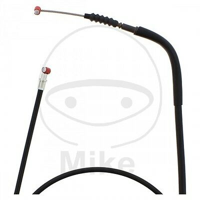 Clutch Cable For Triumph Thunderbird 1600 2011