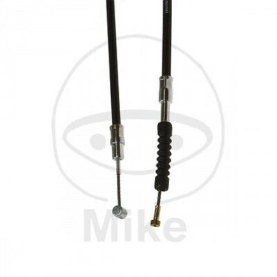 Clutch Cable For Ktm Lc4-E 640 2001