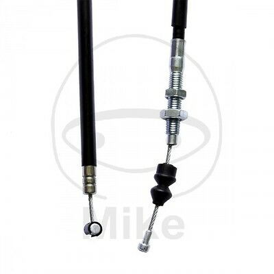 Clutch Cable For Kawasaki Vn 900 B Classic 2009