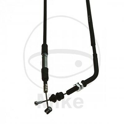 Clutch Cable For Honda Crf 250 R 2006