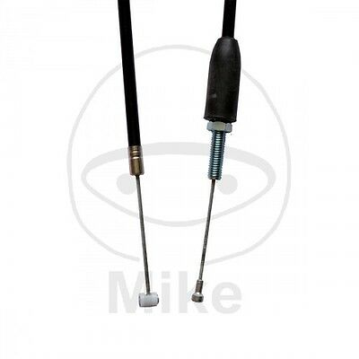 Clutch Cable For Suzuki Gt 125 1979