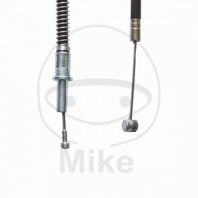 Clutch Cable For Kawasaki Z 1000 St 1979