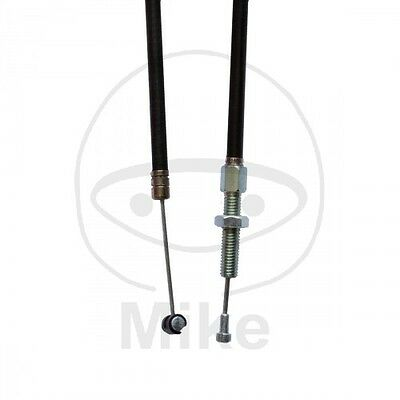 Clutch Cable For Suzuki Gt 550 1974