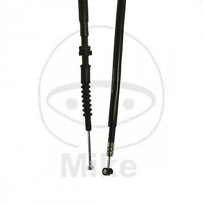 Clutch Cable For Yamaha Sr 125 2000- 2002
