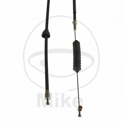 Clutch Cable For Bmw R 75 /7 1978
