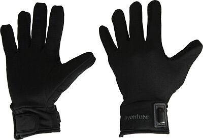 Venture 12V Heated Glove Liner Black Small