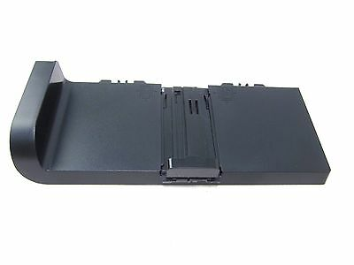 Front  Input Paper Tray For HP 1025nw  M175nw  Printers  RM1-7276-000