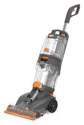 BRAND NEW Vax Dual Power Pro Carpet Cleaner W-85-PPT & COMES WITH 6 YR GUARANTEE