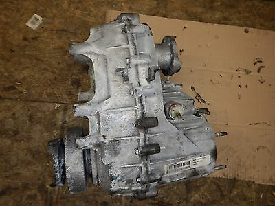 Jeep Wrangler JK 07-15  241 J   Transfer Case   52853400 AC  FREE SHIP