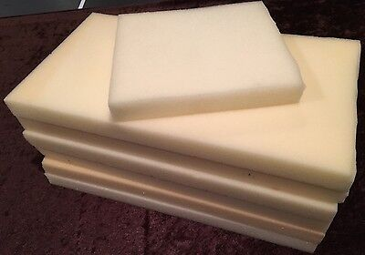 Foam Tray Toppers for Jewelry Display - PRICE REDUCED !!
