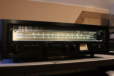 Luxman R-1030 Stereo Amplifier/receiver