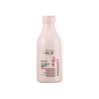 L'Oreal Expert Professionnel - VITAMINO COLOR A-OX shampoo 250 ml
