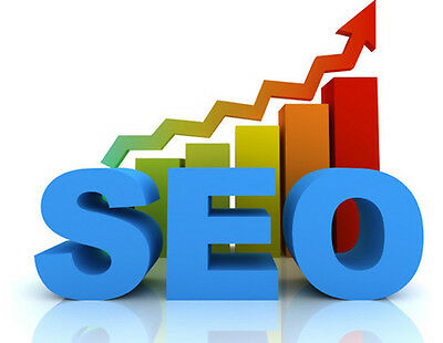500 Backlinks / Social Bookmarks / inkl. Texte (Text-Spinning)