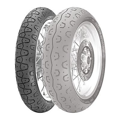 100 90 18 Pirelli Phantom Sportscomp 56H New Front Motorcycle Tyre