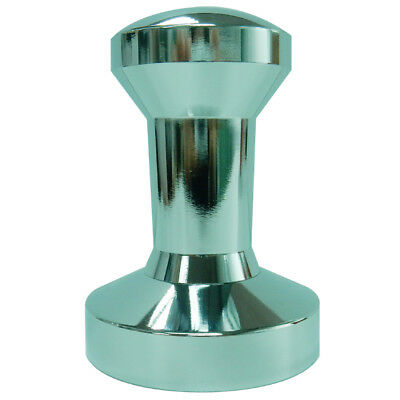 Commercial Coffee Grinders Commercial grade Coffee Tampers ST-008