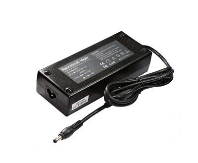 AC DC Power Adapter Power Supply for Autonomic M-120e Mirage Digital Amplifier