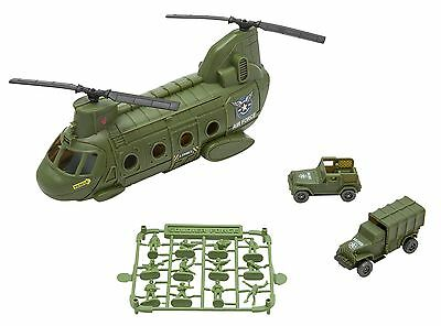 Chad Valley Mini Helicopter. From the Official Argos Shop on ebay