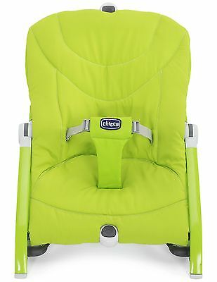 Chicco Pocket Relax Bouncer. From the Official Argos Shop on ebay