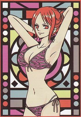 Nami Fleece Blanket anime One Piece official
