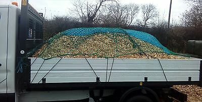 wood chippings play woodchip garden woodchip