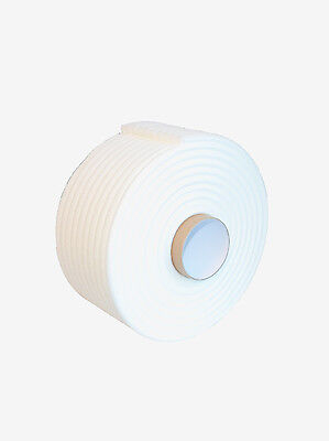 10x 13 mm x 50 M Soft Tape Adhesive Tape Manufactured in the EU (301) Benbow