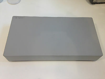 HP/Agilent 54601-44101 Front Cover for 5462XX and 5464XX Oscilloscopes