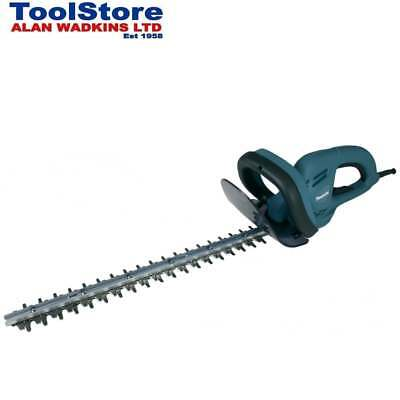 Makita UH4861X 48cm Electric Hedge trimmer 240v