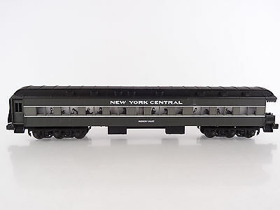 Lionel O Scale New York Central NYC Heavyweight Observation Passenger Car 19083