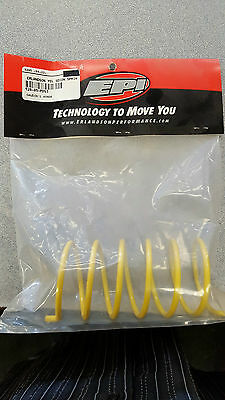 Epi Secondary Spring Yellow Pds-3 46-71 Load