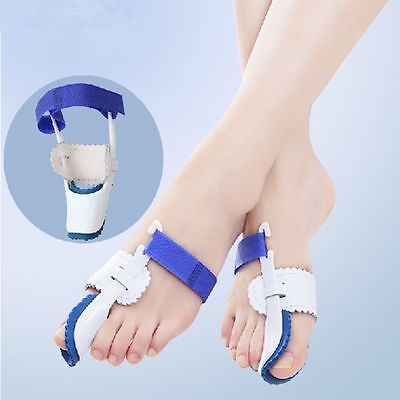 Tool for you Legs Fingers Getting Fix Fast