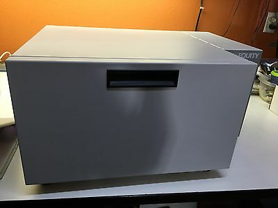 TestEquity TEC1 Thermoelectric Temperature Chamber