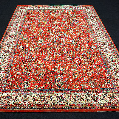 oriental retro rug size 300x200 cm carpet picclick uk. Black Bedroom Furniture Sets. Home Design Ideas