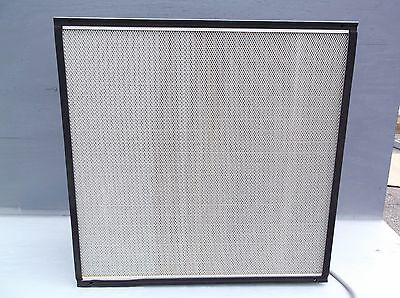 Sanki Hepa Fan Filter unit 2' x 2' SUM 1010