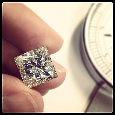 Jewelry Authentication & Appraisal Service - 3 items appraised