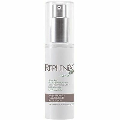 Replenix CF Cream 1 fl oz