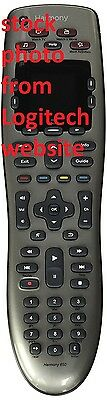 Logitech Harmony 650 All in One Remote Control, Universal Programmable Remote