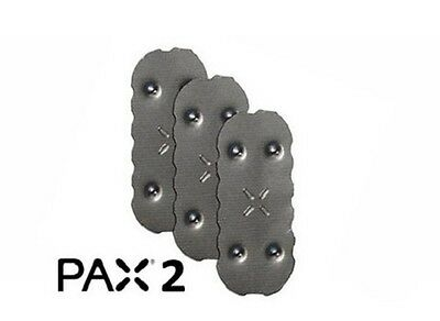 PAX 2 Screens Accessories Parts Quick Shipping From Canada