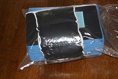 Brand New Sealed Prevalon Turn and Position System 2.0 Body Wedges